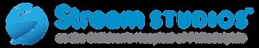Stream_Logo-Home-08.png