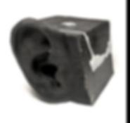 3DModel-Ear.png