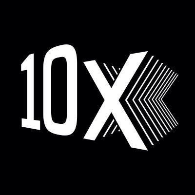The 10 X Club for Next Level Leadershifts