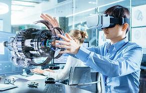 Virtual_Reality_Offline_Programming-2_ed