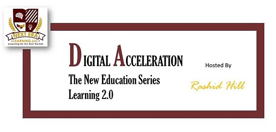 Digital Acceleration.png