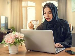Emirati-national-working-from-home.jpg