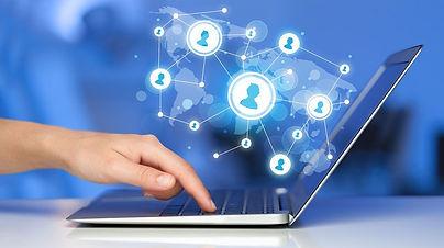 Blockchain-Tech-Disrupt-Digital-Content-