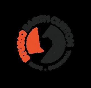 LogoDesign-v2.png