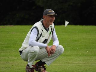 Holsworthy Cricket Club