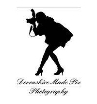 Devonshire Made Pix.jpg