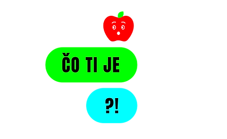 cotije_logo.png