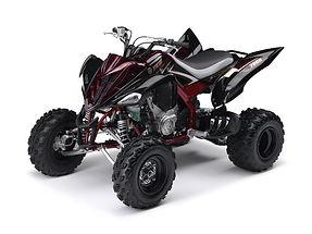 2009-Yamaha-Raptor700RSEc.jpg