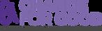 Change_For_Good_Logo_PNG.webp