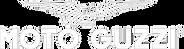 CR_vr_Moto_Guzzi_Logo_copy.png