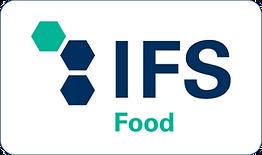 ifs-food-logo-A4FD9EC795-seeklogo.com.pn