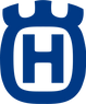 Husqvarna_logo_ArtWW.png