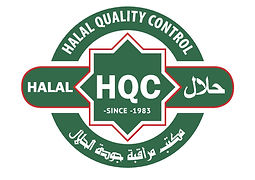 HQC_Label-page-001.jpg