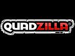 QUADZILLA-Logo-web-400x300.png