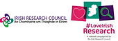 Irish Reseach Council.png