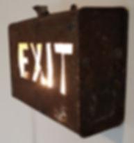 EXIT_2_WEB.jpg