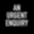 URGENT-ENQUIRY-LOGO.png
