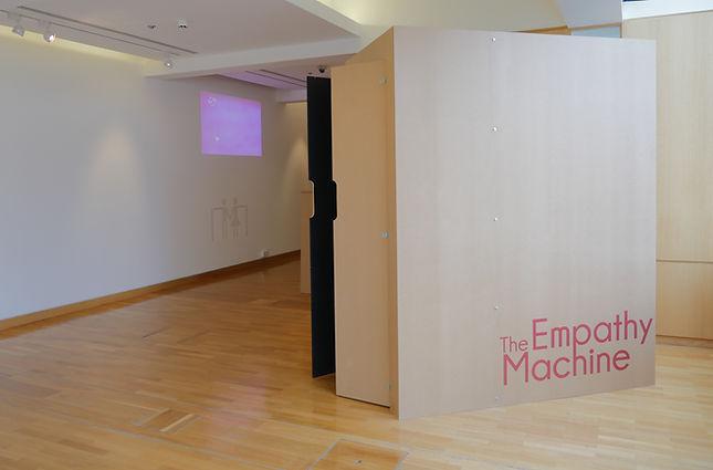 Emapthy Machine 3.jpeg