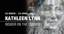 Kathleen Lynn, Insider on the Outside