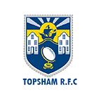 topsham-rfc.png