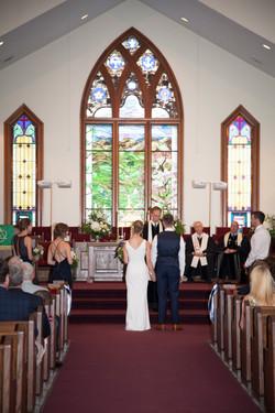 Pattrick wedding-13