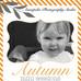 Autumn mini seasons $150 includes15 fully edited photos and one 8x10 print. I love the autumn weath