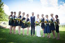 Pattrick wedding-6