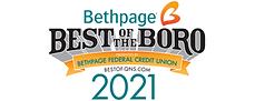 BestOfTheBoro2021.png
