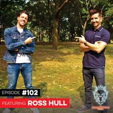 E102 Ross Hull