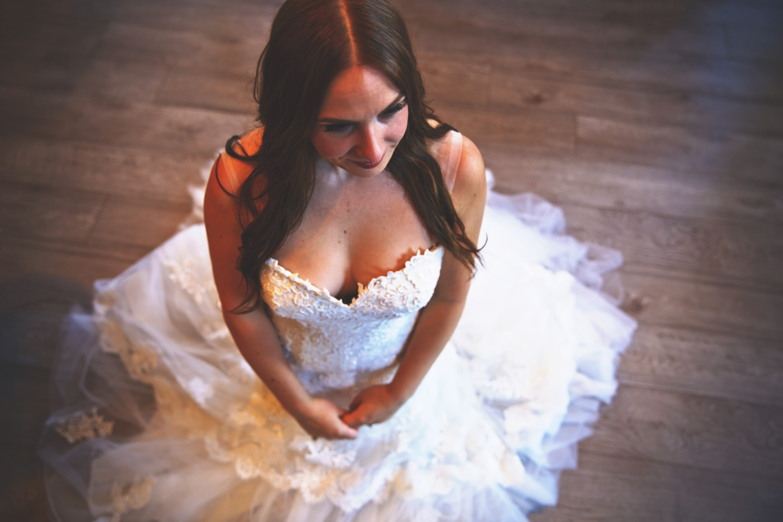 Rousson Wedding