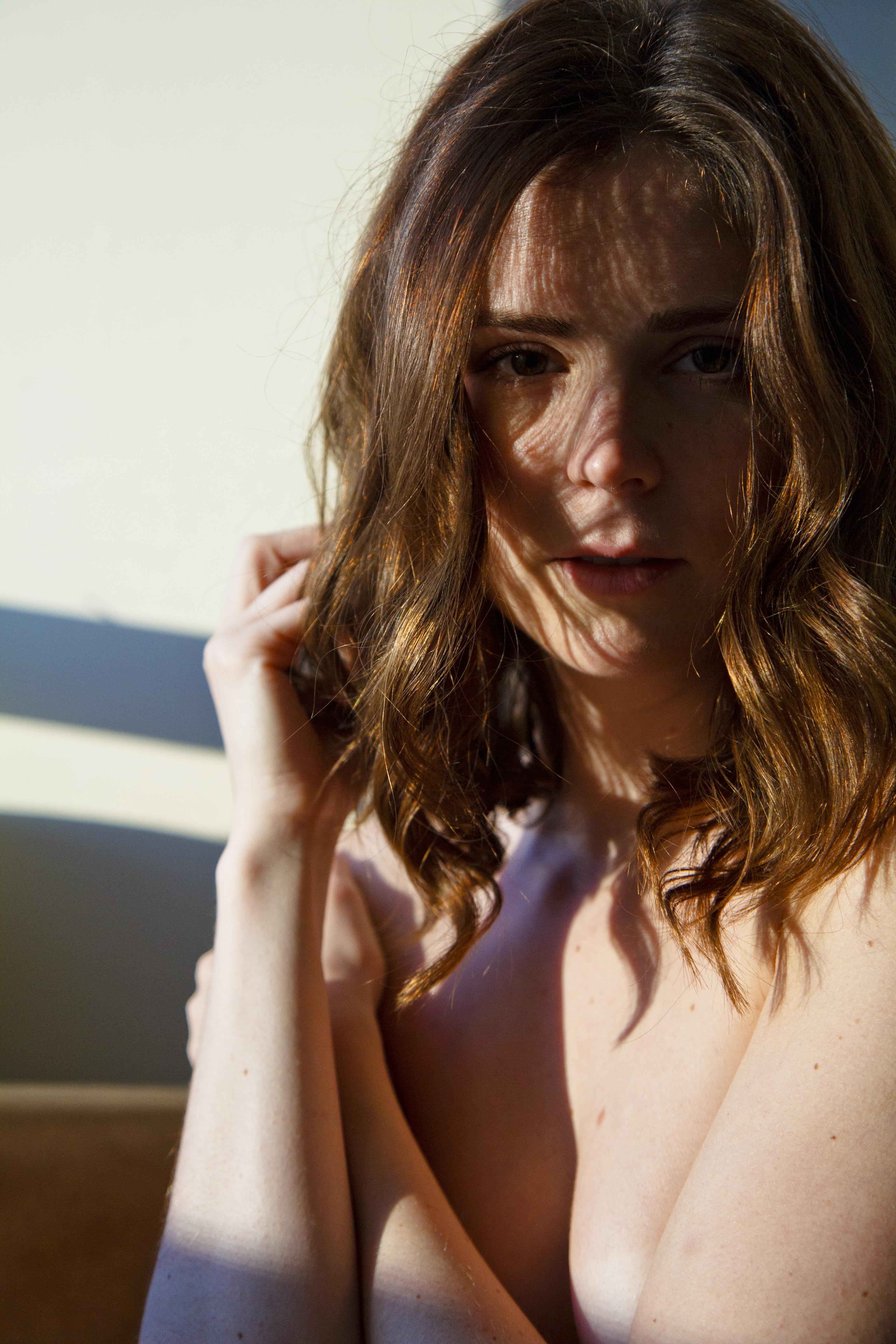 Stephanie Kirkham