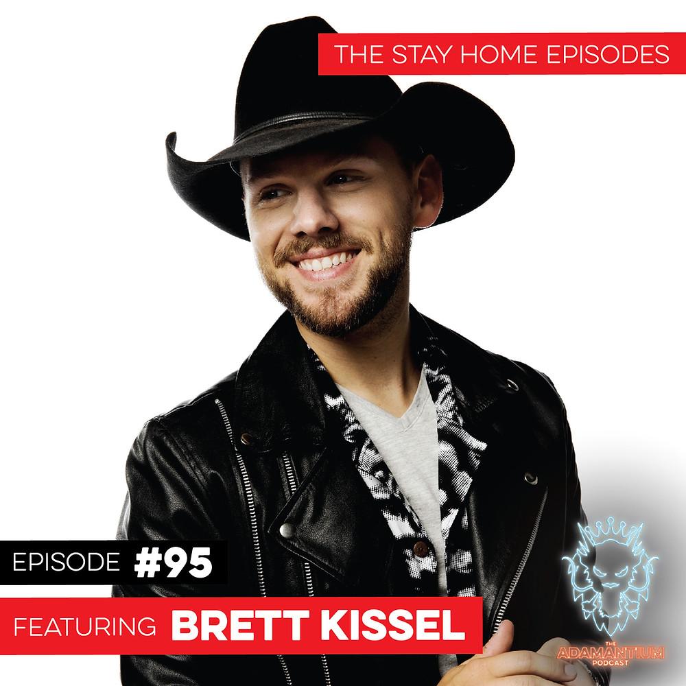 E095 Brett Kissel #2