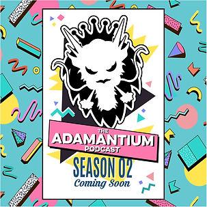 Season02-Promo-IG.jpg