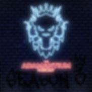 TheADAMantium-S3-Promo.jpg