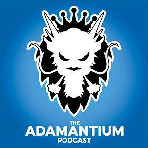 TheADAMantium_Podcast1.jpg