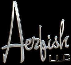 LogoWAlpha.png