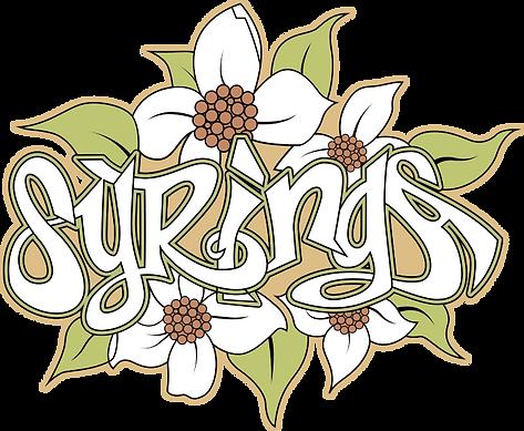 Syringa_OG_2020.png