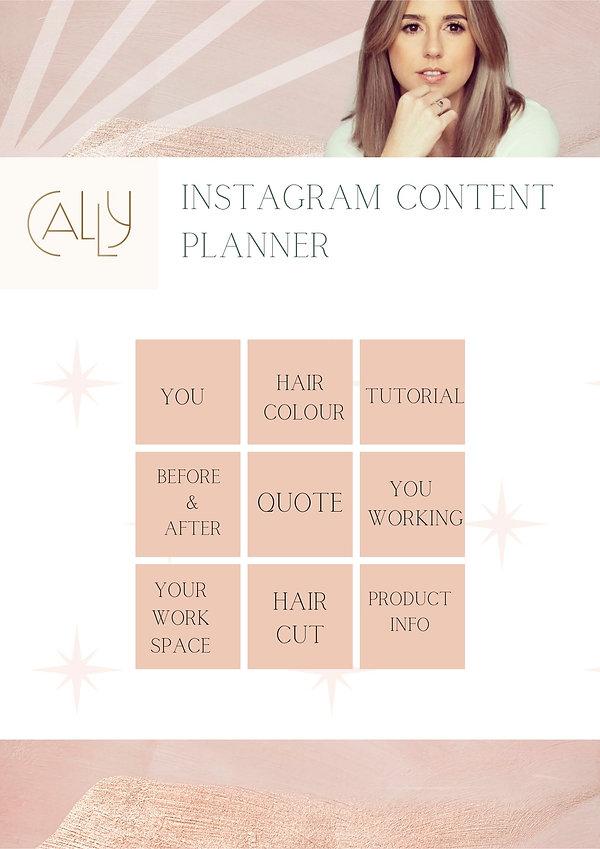 Instagram content planner-CALLY.jpg