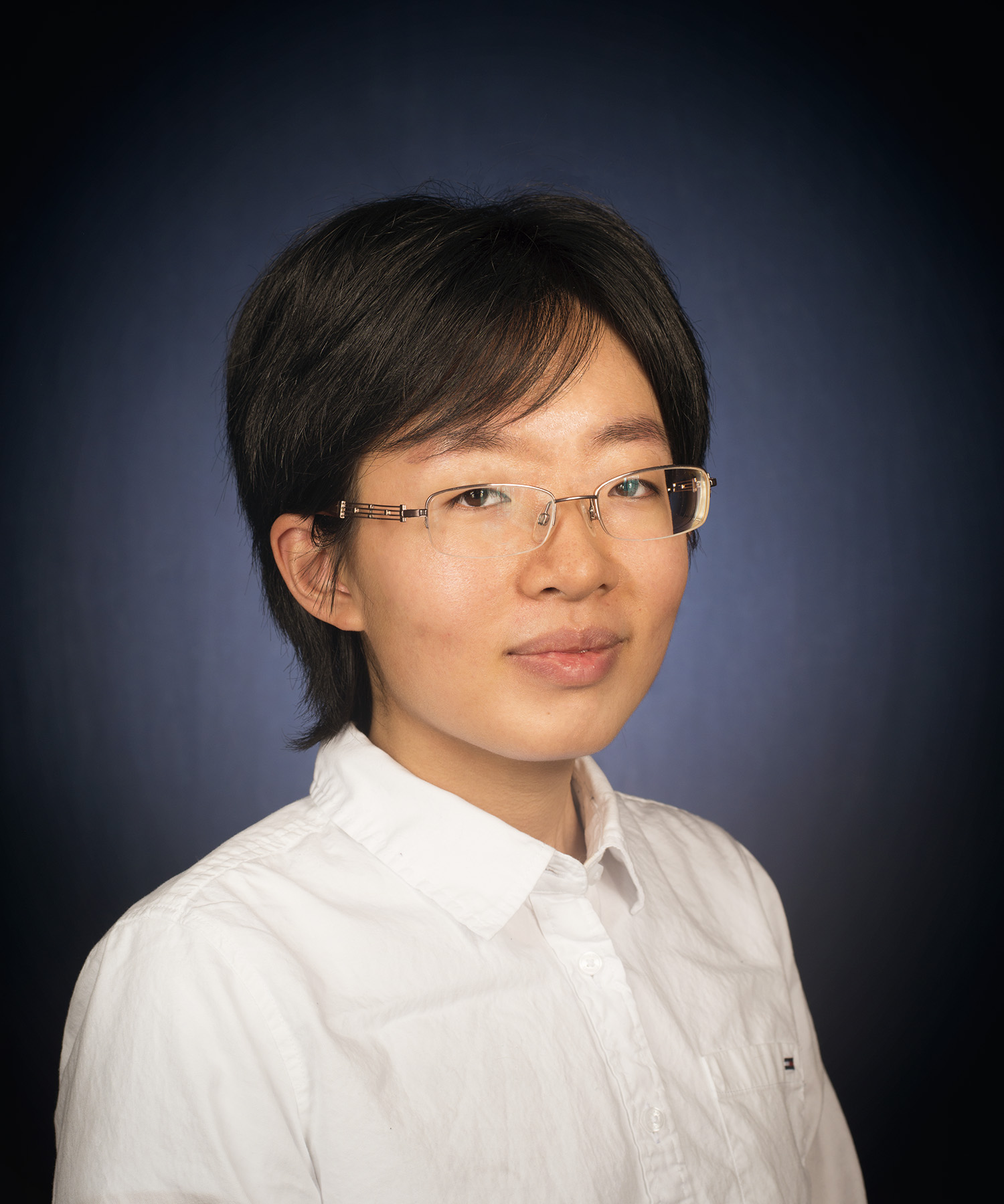 Chang Ni