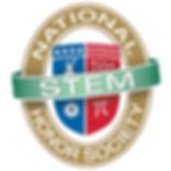 NSTEM Logo.jpg