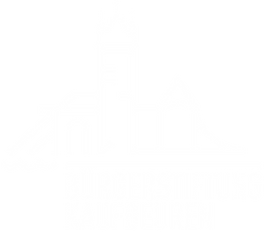 BSKF_Logo_negativ_MYDSGN.png