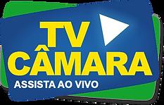 TV AO VIVO.png