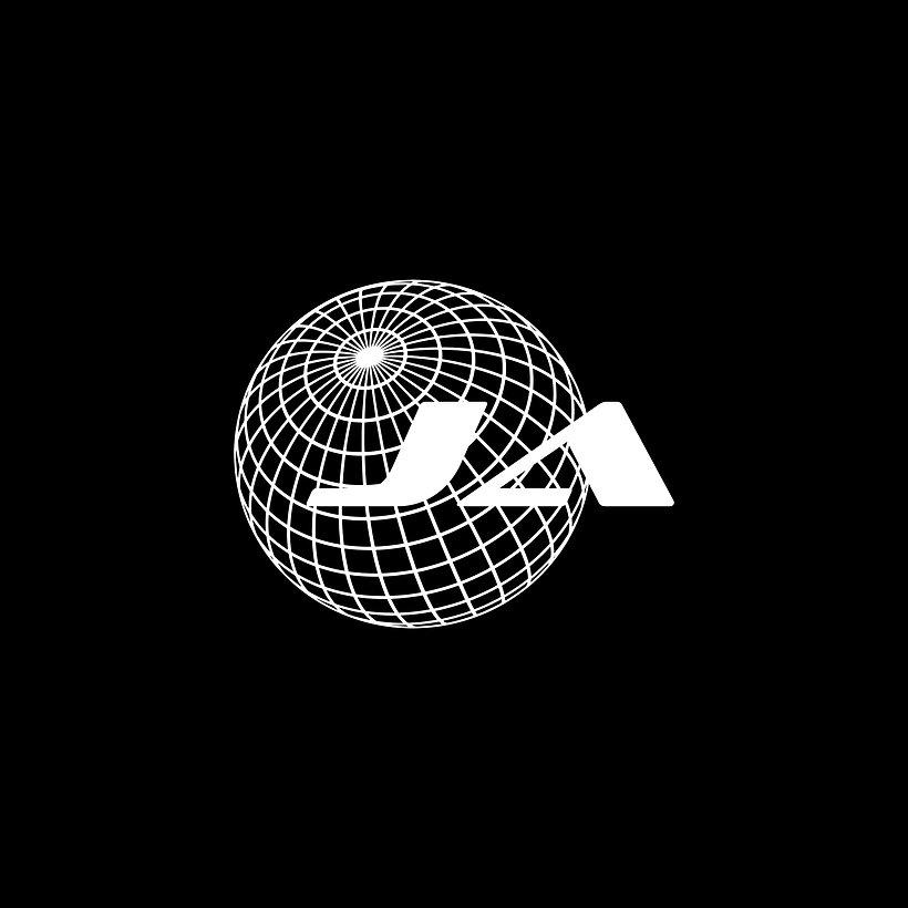 logo short.jpg