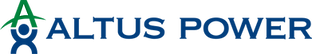 Altus-Power-Logo.png