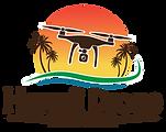 FINAL logo 400x400.png