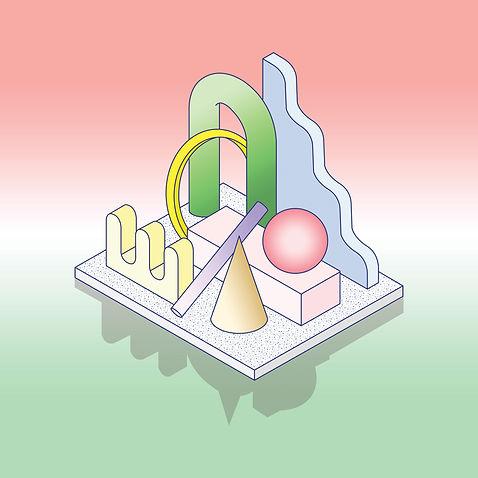 balun-prismatropical-3000px (1).jpg
