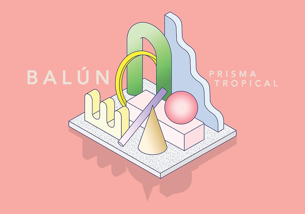 Prisma Tropical