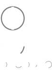 Ideo-Logga-Vit.png