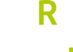 corekick-423-white.png