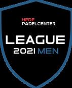 League_men.png